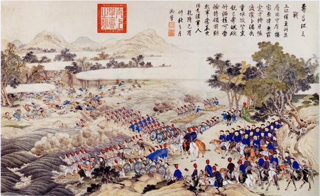'Cho quan Thanh ngu tro mot dem roi ta duoi di' hinh anh 7 7_1.jpg
