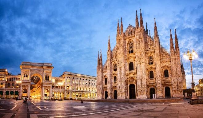 2 quoc gia nam tron trong lanh tho Italy hinh anh 4 4_3.jpg