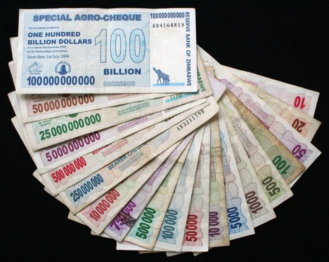 Nuoc nao tung phat hanh to tien 100 nghin ty dola? hinh anh 1 1_3.jpg