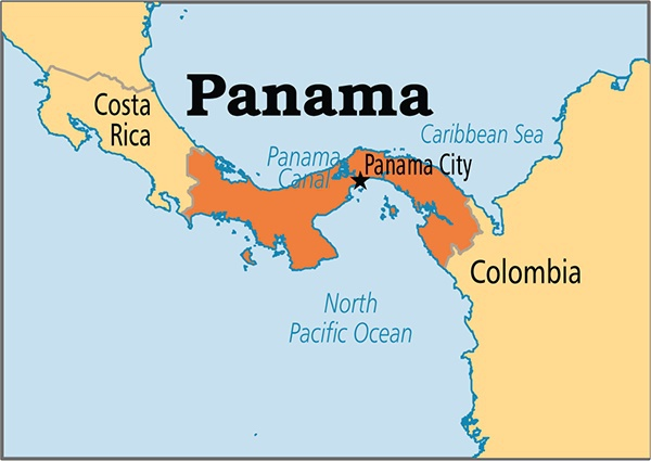 Panama anh 5