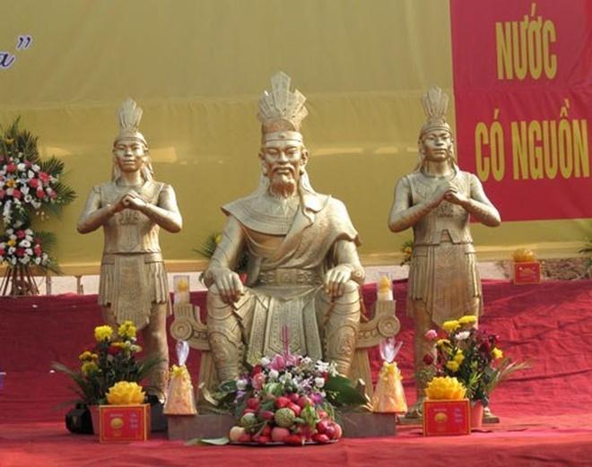 Gio to Hung Vuong anh 1