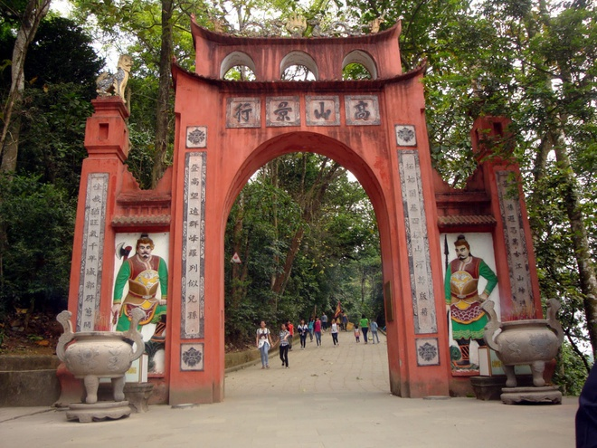 Gio to Hung Vuong anh 3