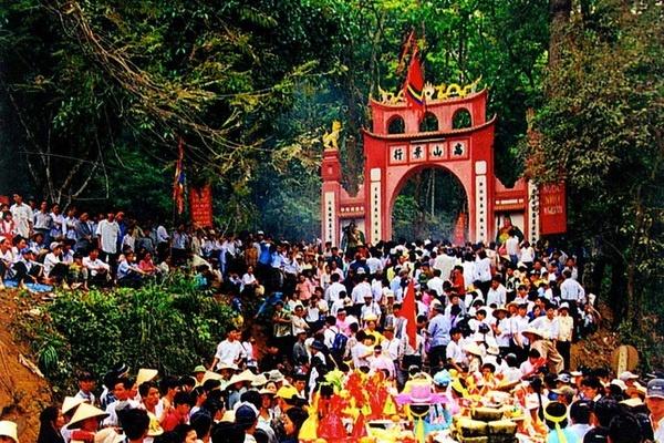 Gio to Hung Vuong anh 6