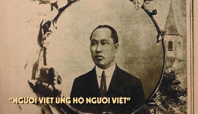 Tu san dan toc Viet Nam anh 6