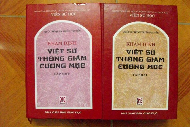 Le Hien Tong,  vua nha Hau Le,  vua len ngoi nho giac mong nguoi khac anh 4