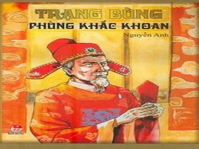 Trang Bung,  Phung Khac Khoan anh 3