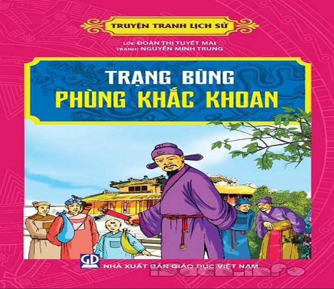 Trang Bung,  Phung Khac Khoan anh 7