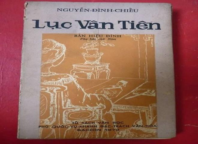 Luc Van Tien anh 6