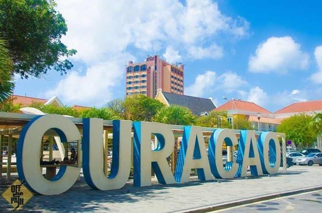 Curacao,  Curacao thuoc chau luc nao,  Ngon ngu nguoi dan Curacao anh 2