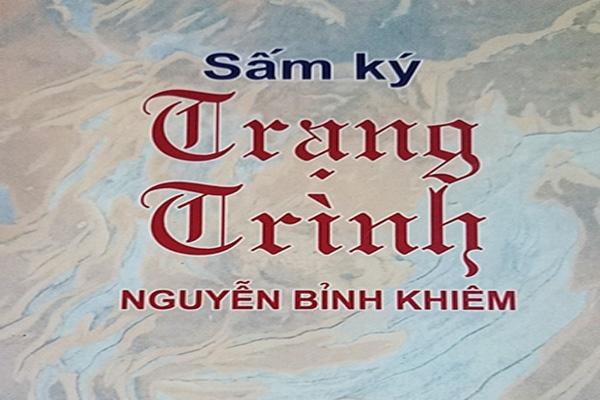 Nguyen Binh Khiem anh 7
