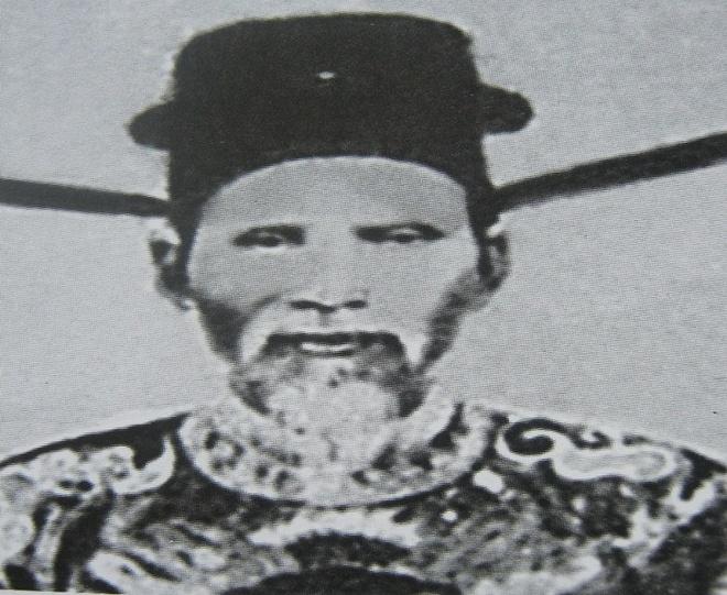 Tam nguyen Yen Do anh 3