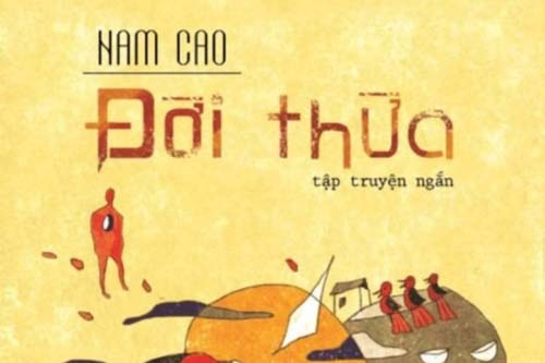 Nha van Nam Cao anh 5