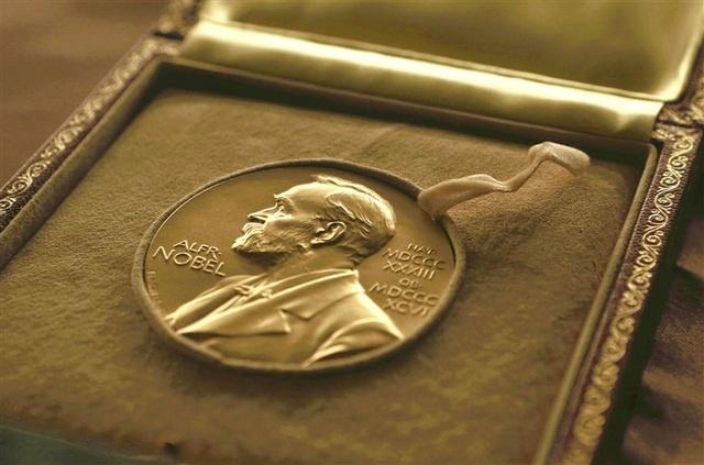Giai Nobel anh 4