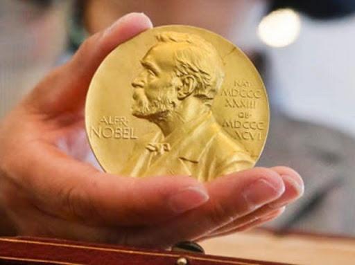 Giai Nobel anh 5