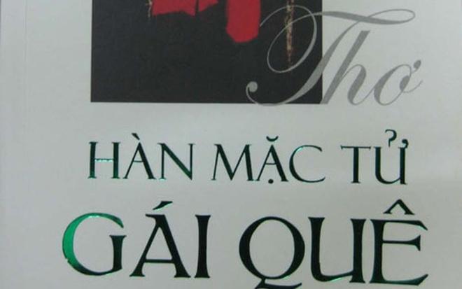 Han Mac Tu anh 3