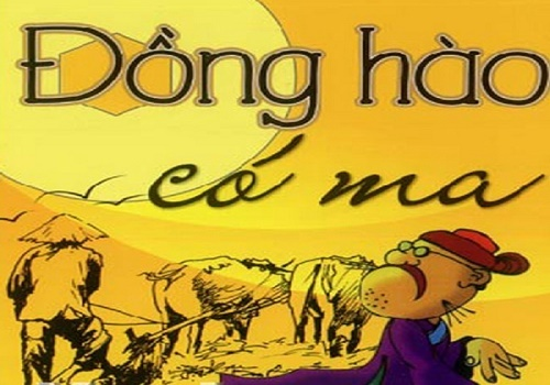 Dong hao co ma anh 2