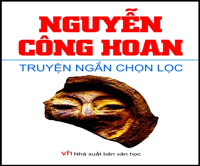 Dong hao co ma anh 6