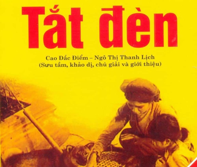 Ten that cua chi Dau anh 2