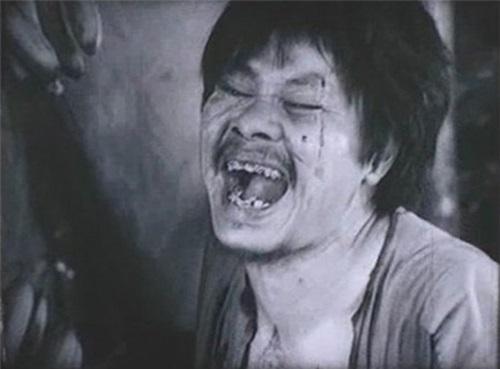 Truyen ngan Chi Pheo anh 3