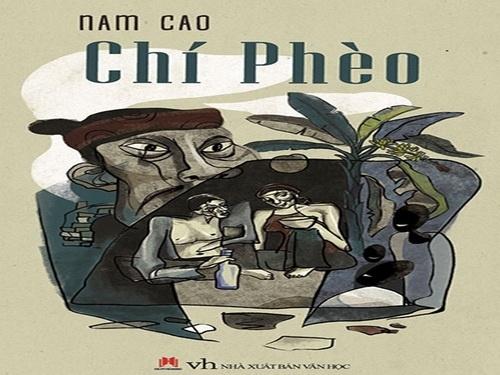 Truyen ngan Chi Pheo anh 2