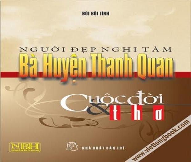 Ba Huyen Thanh Quan la ai anh 7