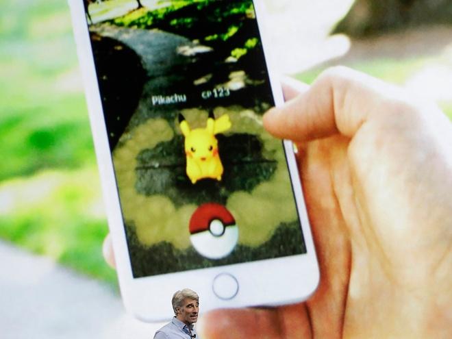 Apple dang chuan bi cho cai chet cua iPhone hinh anh 3