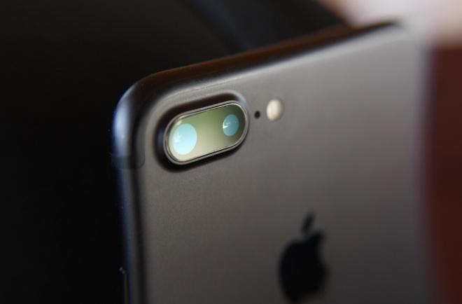 iPhone 8 se co hieu nang manh hon cac dien thoai hien nay hinh anh