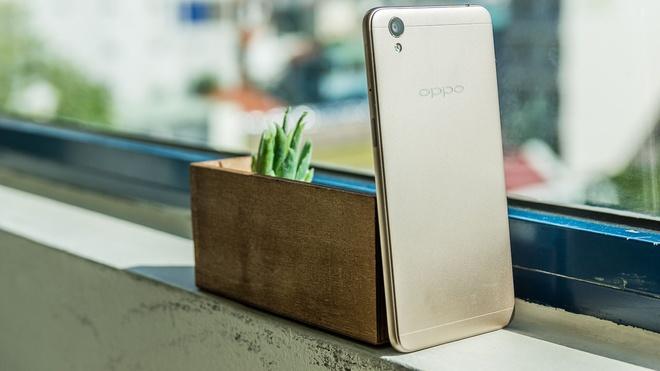 7 smartphone ban chay nhat nua dau 2017 hinh anh 4