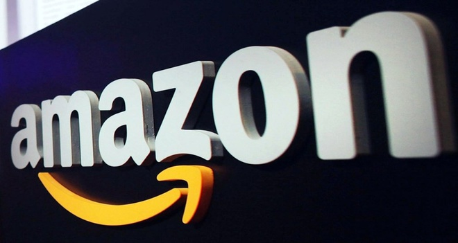 Trac nghiem: Ban biet gi ve Jeff Bezos va Amazon? hinh anh 7