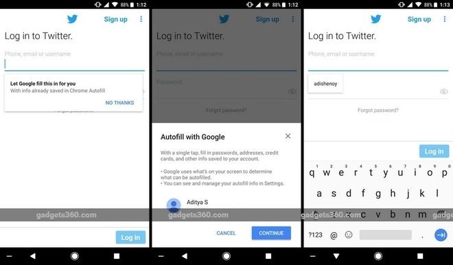 Tinh nang Android O anh 10