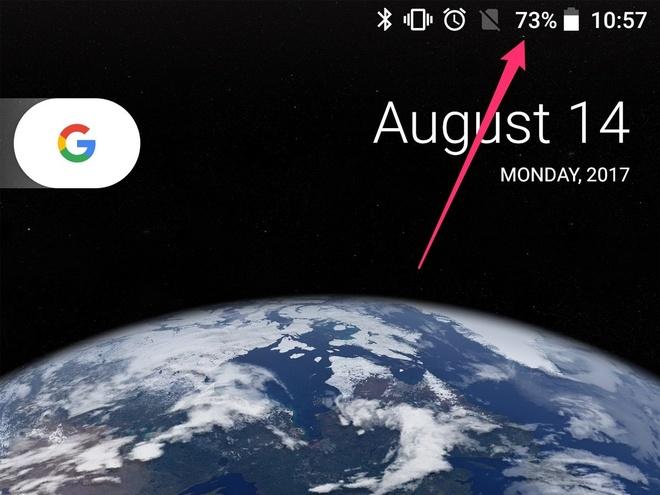 Tinh nang Android O anh 1
