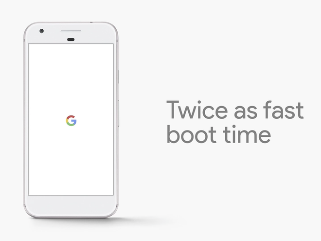 Tinh nang Android O anh 2