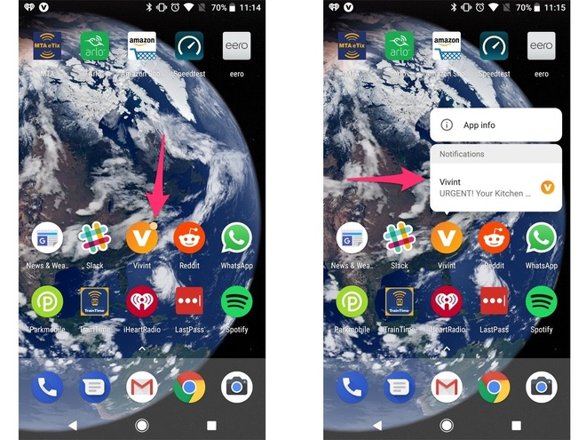 Tinh nang Android O anh 3