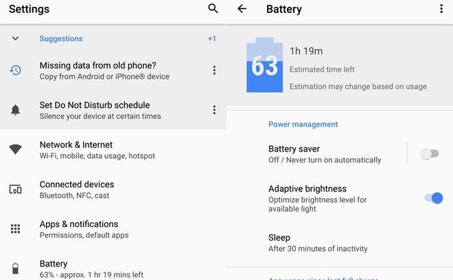 Tinh nang Android O anh 4