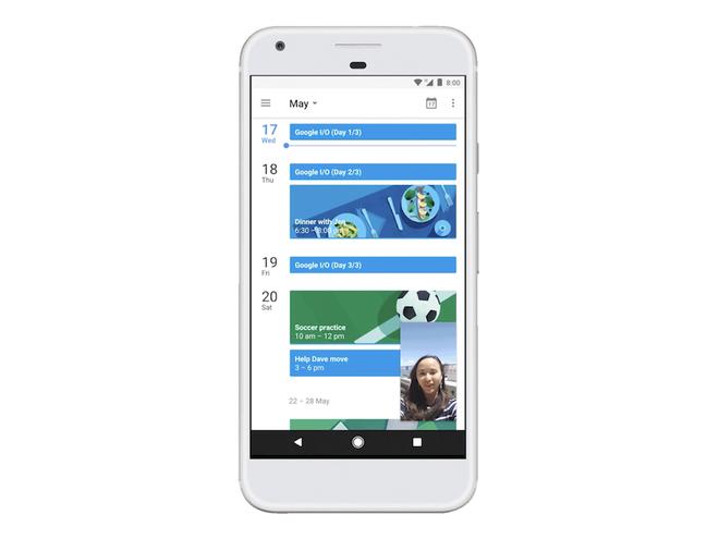 Tinh nang Android O anh 5