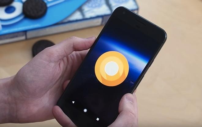 Nhung tinh nang moi day thu vi tren Android O hinh anh