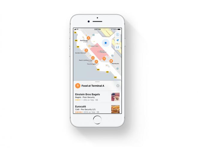 13 tinh nang duoc yeu thich nhat tren iOS 11 hinh anh 10