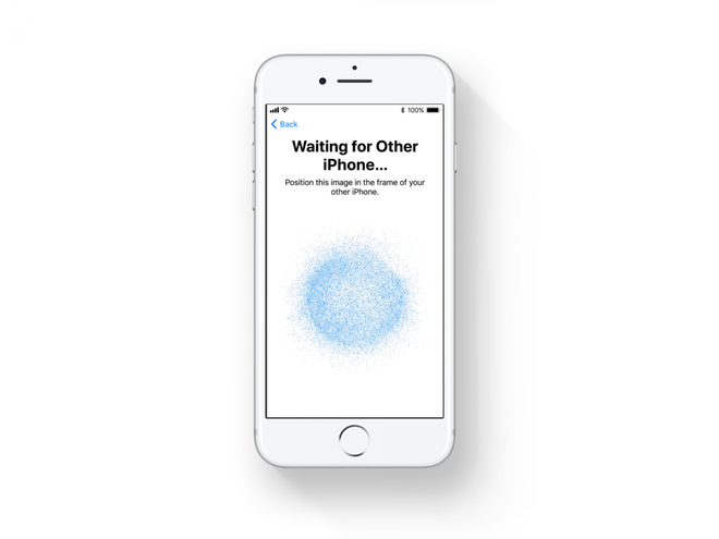 13 tinh nang duoc yeu thich nhat tren iOS 11 hinh anh 11