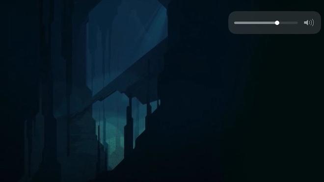 13 tinh nang duoc yeu thich nhat tren iOS 11 hinh anh 12