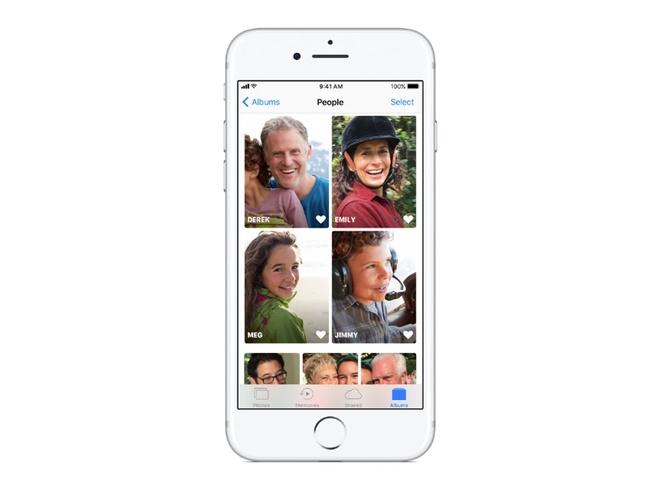 13 tinh nang duoc yeu thich nhat tren iOS 11 hinh anh 2