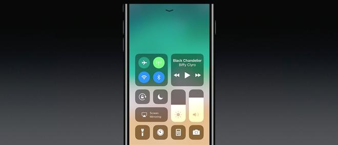 13 tinh nang duoc yeu thich nhat tren iOS 11 hinh anh 7