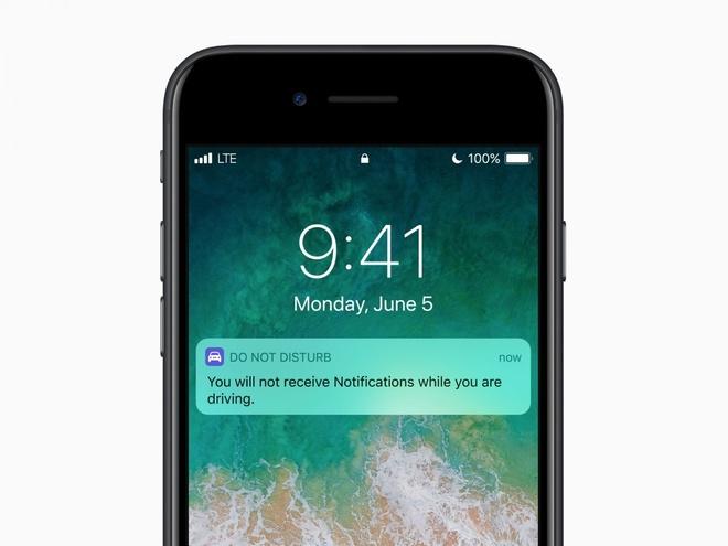 13 tinh nang duoc yeu thich nhat tren iOS 11 hinh anh 9