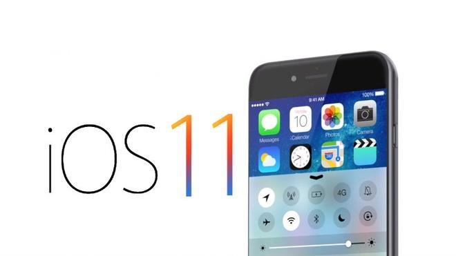 13 tinh nang duoc yeu thich nhat tren iOS 11 hinh anh