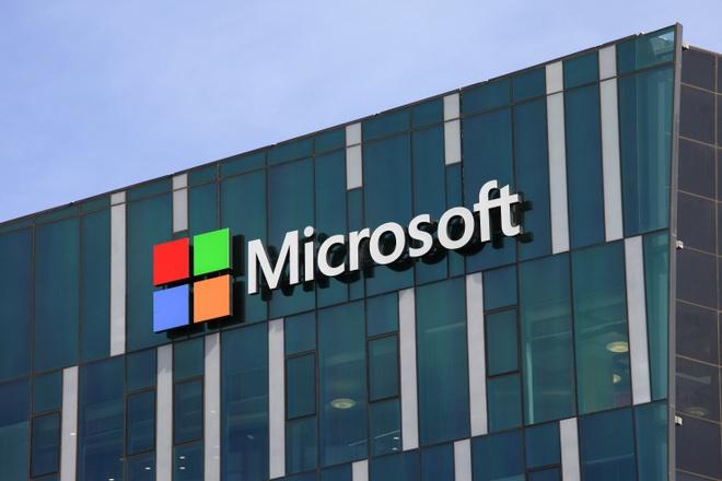 Vi sao Microsoft khong the thong tri thi truong smartphone? hinh anh 1