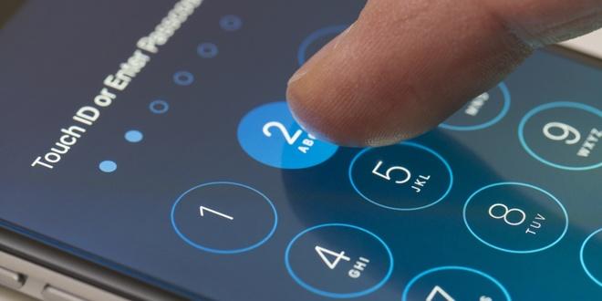 Vi sao Microsoft khong the thong tri thi truong smartphone? hinh anh 2
