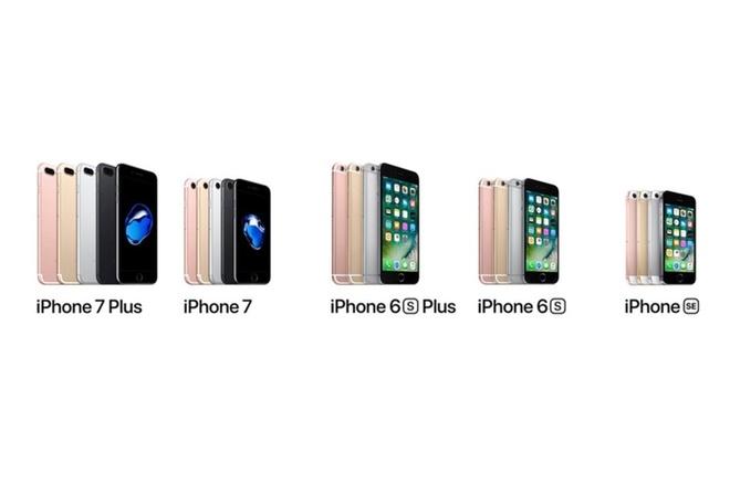 Nhung dieu Steve Jobs khong thich o Apple thoi diem hien tai hinh anh 4