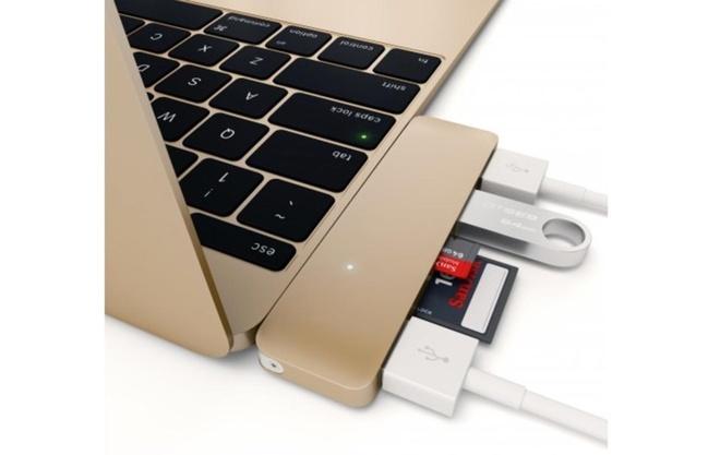 Nhung dieu Steve Jobs khong thich o Apple thoi diem hien tai hinh anh 5