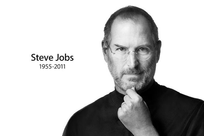 Apple, iPhone va nhung dieu chua biet hinh anh 12