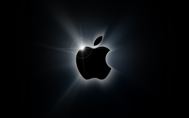 Apple, iPhone va nhung dieu chua biet hinh anh 1
