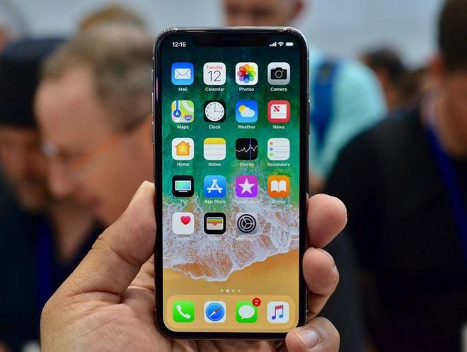Apple, iPhone va nhung dieu chua biet hinh anh 4